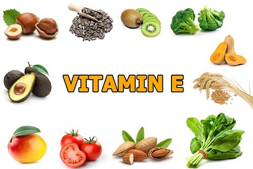 vitamin-e-thien-nhien.jpg
