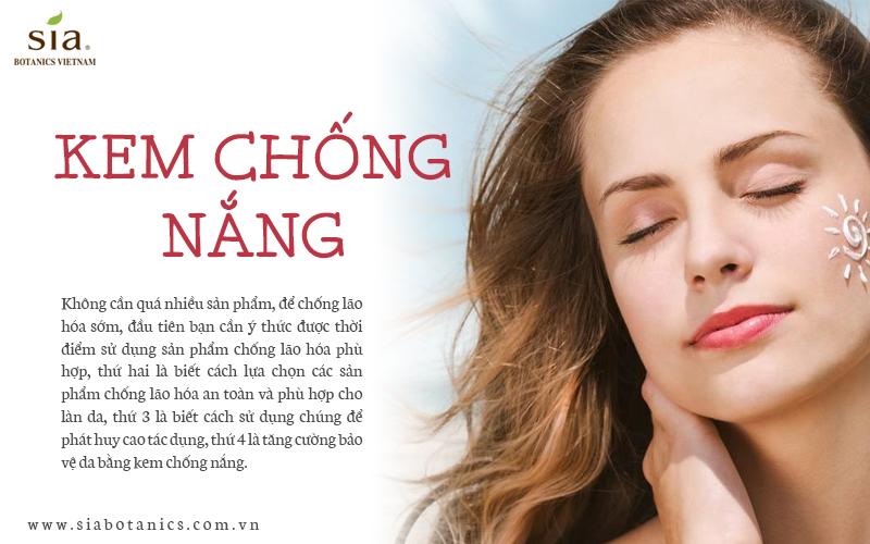 chong-lao-hoa-da-3