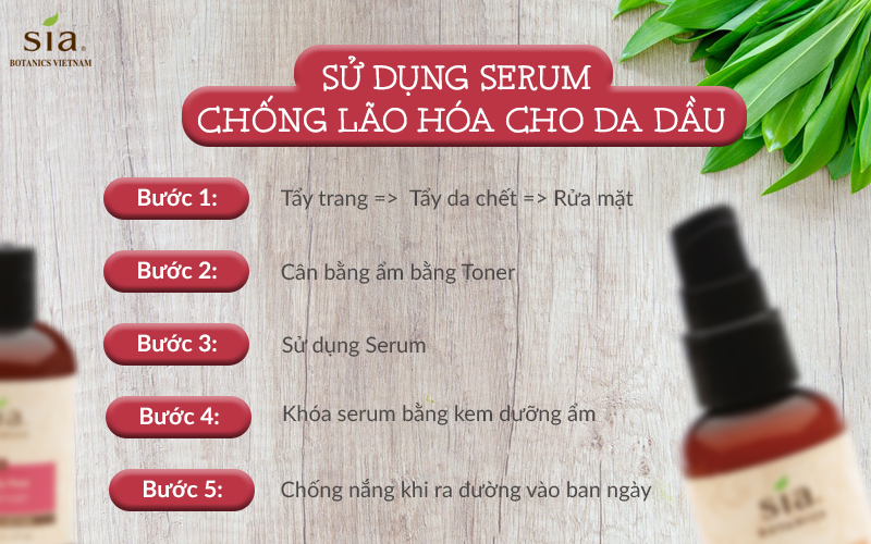Meo-su-dung-kem-chong-lao-hoa-cho-da-dau-3