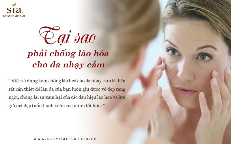 kem-chong-lao-hoa-cho-da-nhay-cam-1