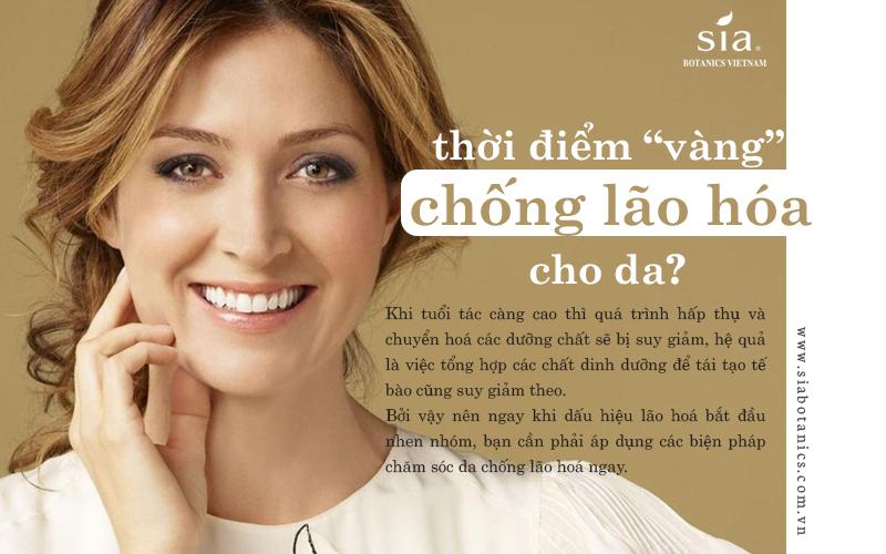 kem-chong-lao-hoa-da-tuoi-40-1