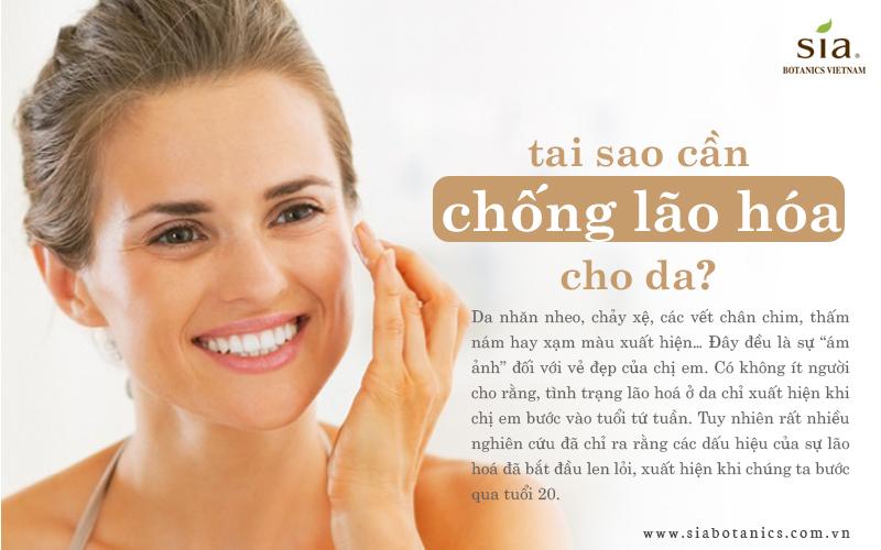 kem-chong-lao-hoa-da-tuoi-40