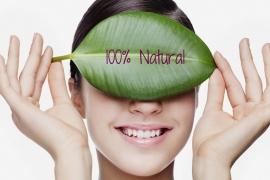 Serum dưỡng trắng da mặt nào tốt nhất dành cho da sạm?