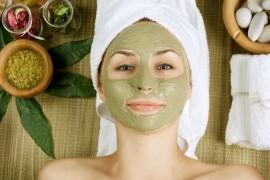 5 Bí kíp làm mặt nạ dưỡng ẩm từ thiên nhiên cho da khô và da mụn