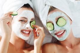 Bật mí 4 cách tự chế mặt nạ dưỡng ẩm cho da hỗn hợp 100% hiệu quả