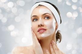 3 tuyệt chiêu giúp chọn sữa rửa mặt cho da hỗn hợp hiệu quả