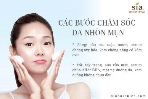cac-buoc-cham-soc-da-nhon-mun-2