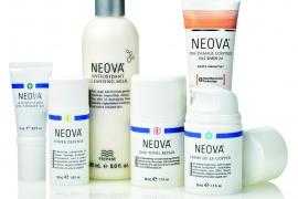 Bật mí top 3 sửa rửa mặt dành cho da nhờn và nhạy cảm được ưa chuộng nhất hiện nay