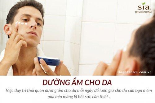 cach-lam-trang-da-toan-than-tai-nha-2