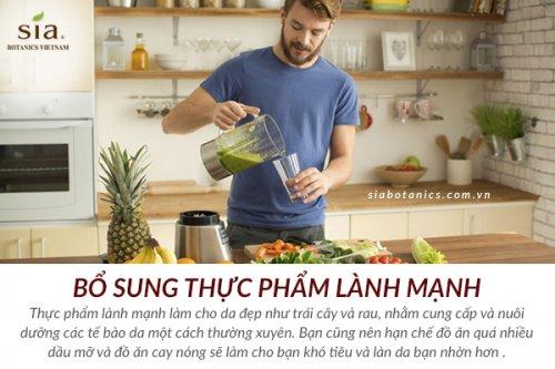 cach-lam-trang-da-toan-than-tai-nha-3