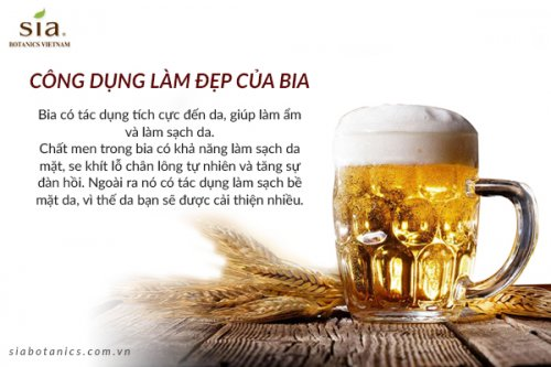 cach-lam-dep-da-bang-bia-1