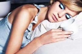 18 loại Kem dưỡng ban đêm tốt nhất Thế Giới do website nổi tiếng Total Beauty bình chọn