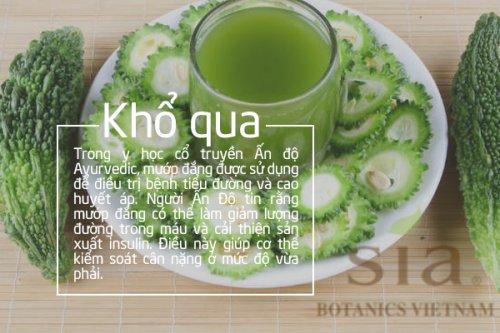 nuoc-ep-kho-qua-giup-giam-can_1.jpg