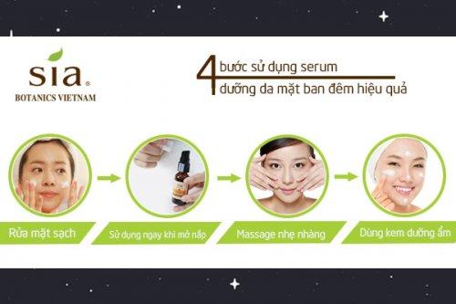 serum-duong-da-mat-ban-dem-1