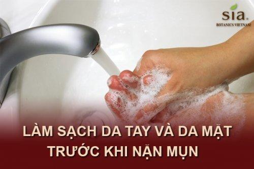 cham-soc-da-bi-mun-dau-den-2