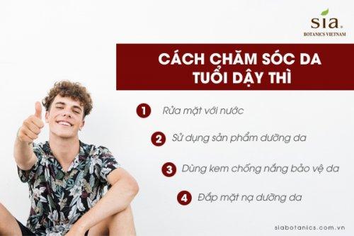 cach-cham-soc-da-tuoi-day-thi