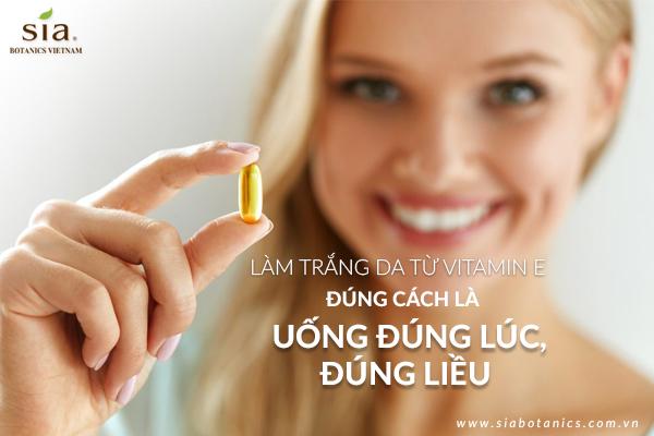 cach-lam-trang-da-abng-vitamin-e-2