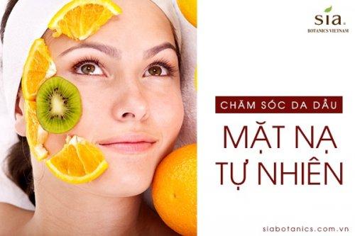 cach-cham-soc-da-mat-dau-2_1