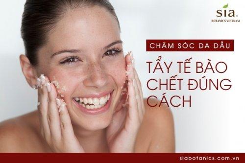cach-cham-soc-da-mat-dau