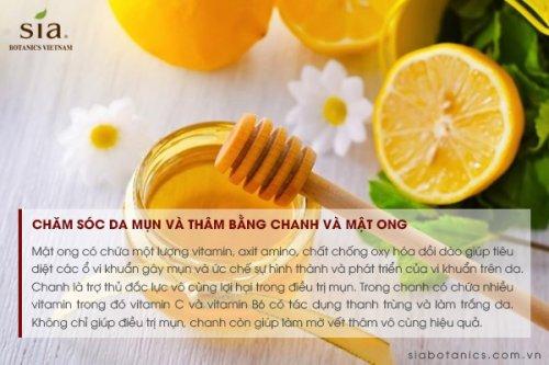 cach-cham-soc-da-mun-va-tham-3