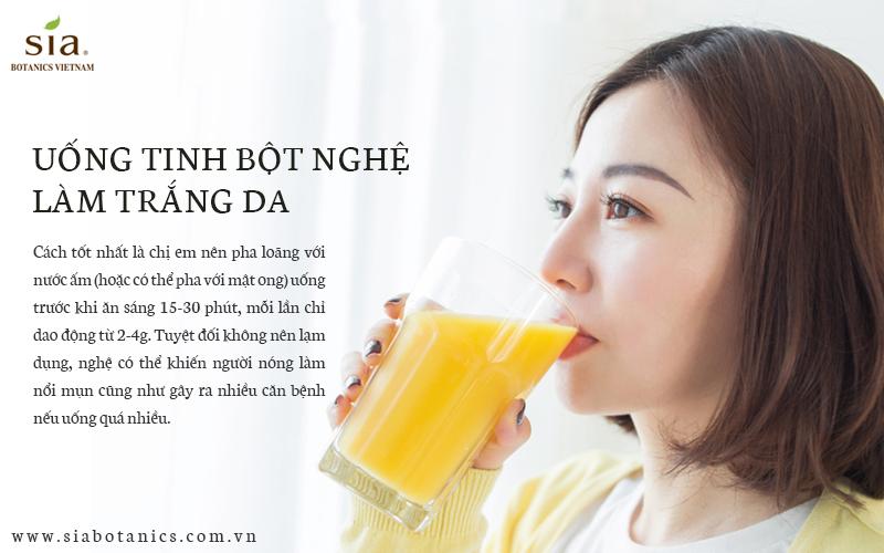 cach-lam-trang-da-bang-tinh-bot-nghe-1