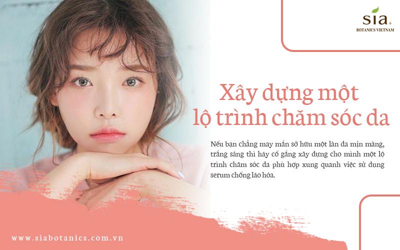 chon-serum-duong-da-cho-tuoi-25-3